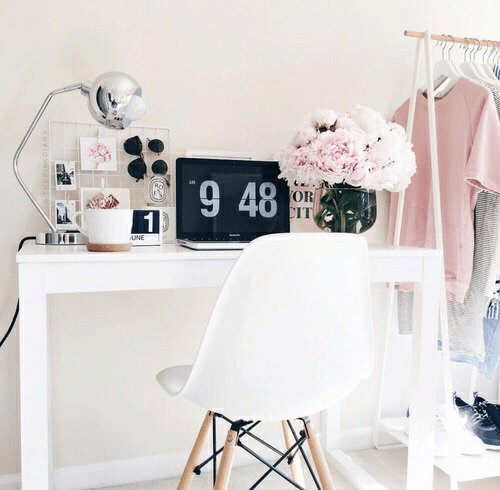 Best Room Decor On Tumblr With Pictures