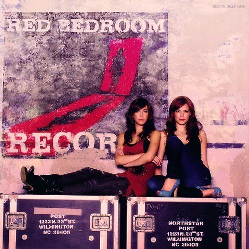 Best Red Bedroom Records On Tumblr With Pictures