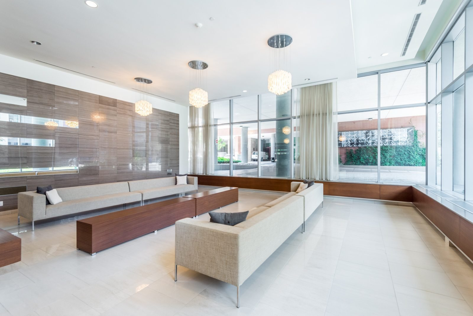 Best 2 Bedroom 2 Bathroom Condo Downtown Toronto Buttonwood With Pictures