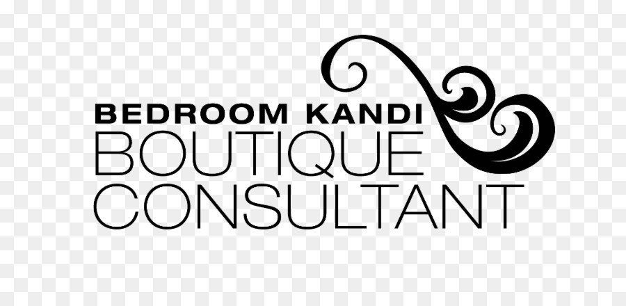 Best Bedroom Kandi Boutique Consultant Www Stkittsvilla Com With Pictures