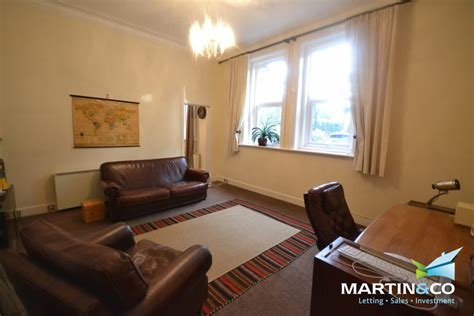 Best Martin Co Bournemouth 1 Bedroom Flat To Rent In With Pictures