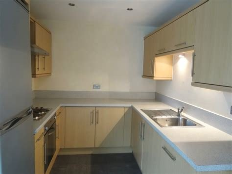 Best Martin Co Gosport 2 Bedroom Apartment To Rent In Rope With Pictures