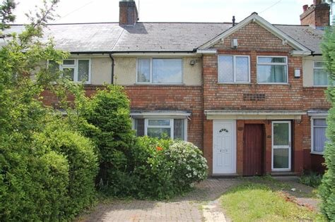 Best Martin Co Birmingham Harborne 4 Bedroom Terraced House To Rent In Quinton Road Harborne B17 With Pictures