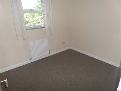 Best Martin Co Bedford 2 Bedroom Apartment Let In Braemar With Pictures