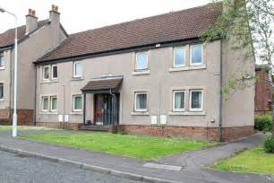 Best Martin Co Kirkcaldy 1 Bedroom Flat To Rent In Lorne With Pictures