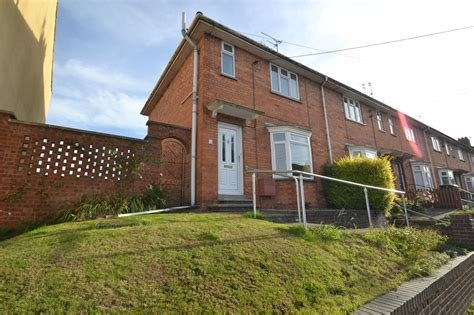 Best Cj Hole Bridgwater 3 Bedroom House To Rent In Rhode Lane With Pictures