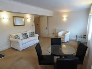 Best Martin Co St Albans 1 Bedroom Flat To Rent In St Peters With Pictures