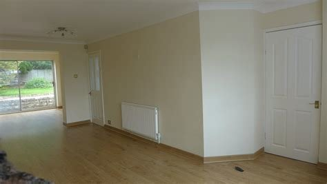 Best Whitegates Coventry 3 Bedroom House To Rent In Exminster With Pictures