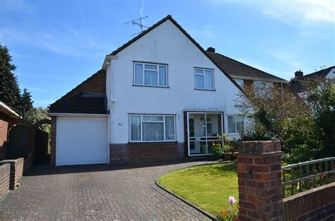 Best Parkers Tilehurst 3 Bedroom House For Sale In Brooksby With Pictures