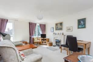 Best Martin Co Southampton City 2 Bedroom Apartment For Sale With Pictures
