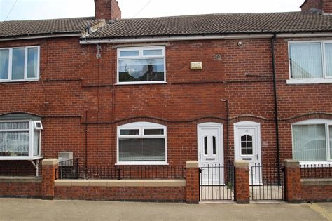 Best Whitegates Pontefract 3 Bedroom House To Rent In Cambridge With Pictures