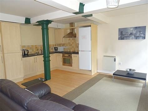 Best Whitegates Bradford 1 Bedroom Flat For Sale In Equity With Pictures