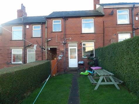 Best Whitegates Huddersfield 3 Bedroom House To Rent In With Pictures