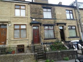 Best Whitegates Bradford 4 Bedroom House For Sale In Byron With Pictures