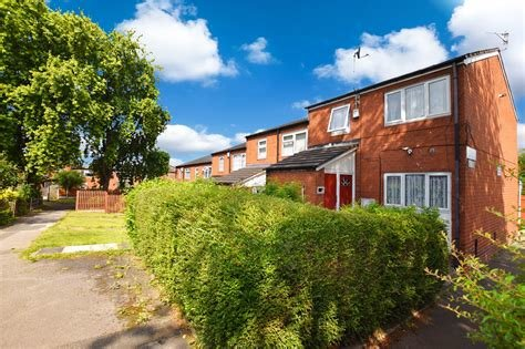 Best Whitegates South Leeds 3 Bedroom House For Sale In With Pictures