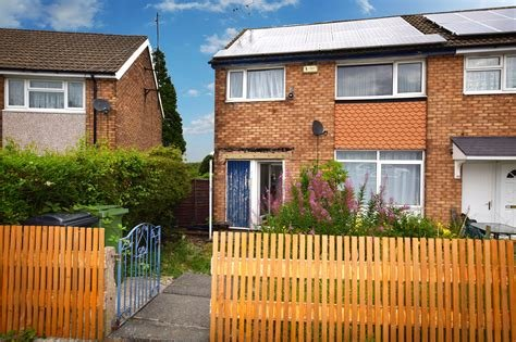 Best Whitegates South Leeds 3 Bedroom House For Sale In Manor With Pictures