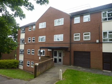 Best Martin Co Derby 2 Bedroom Ground Floor Flat To Rent In With Pictures