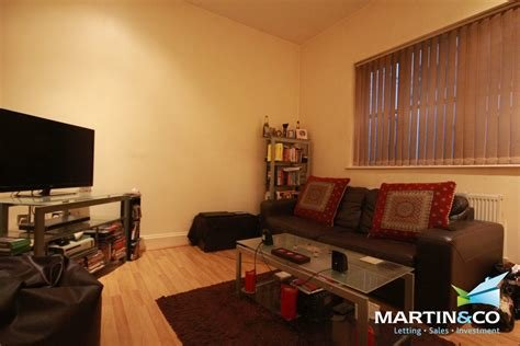 Best Martin Co Birmingham City 1 Bedroom Flat To Rent In Newhall Street Birmingham City Centre B3 With Pictures