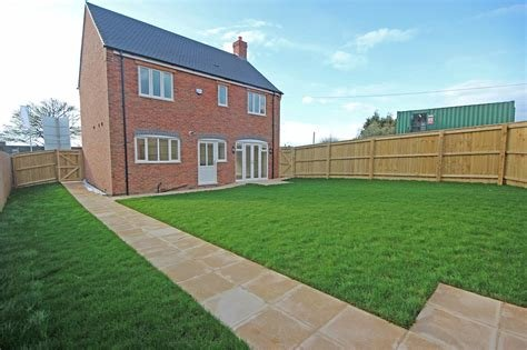 Best Whitegates Leicester 4 Bedroom House For Sale In Grace With Pictures