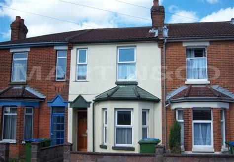 Best Properties To Rent In Southampton Hollybrook Southampton With Pictures