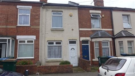 Best Whitegates Coventry 2 Bedroom House To Rent In Somerset With Pictures