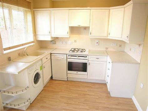 Best Whitegates Ilkeston 2 Bedroom House To Rent In Harrow With Pictures