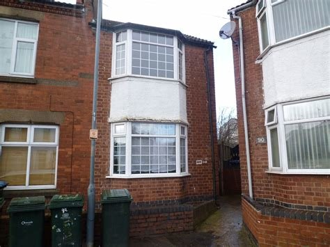 Best Whitegates Coventry 5 Bedroom House For Sale In Dorset Road Radford Coventry Cv1 Whitegates With Pictures