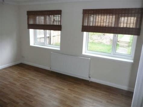 Best Whitegates Wakefield 3 Bedroom House To Rent In Woolgreaves Croft Sandal Wakefield Wf2 Whitegates With Pictures