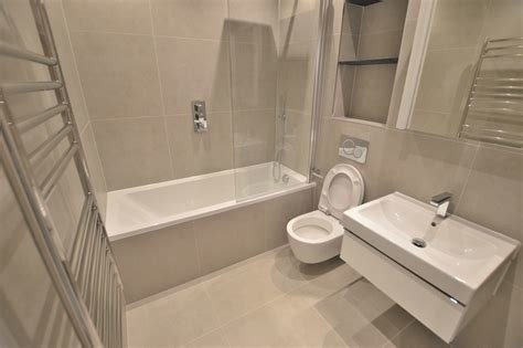 Best Martin Co Slough 2 Bedroom Apartment To Rent In With Pictures