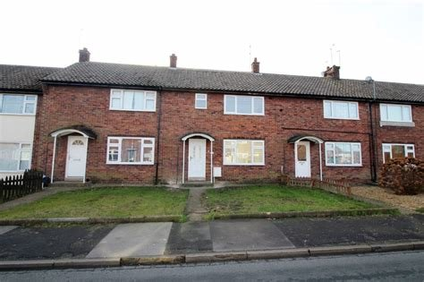 Best Martin Co Beverley 3 Bedroom Terraced House To Rent In With Pictures