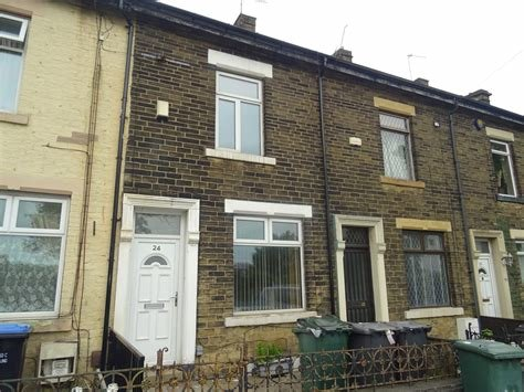 Best Whitegates Bradford 4 Bedroom House To Rent In Springwood With Pictures