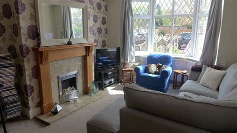 Best Whitegates Coventry 3 Bedroom House To Rent In Brinklow With Pictures