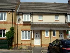 Best Martin Co Gosport 3 Bedroom Terraced House To Rent In With Pictures