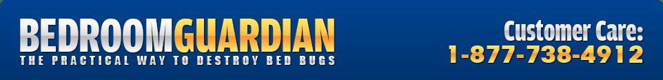 Best Keep Bed Bugs Out Of Your Home Bedroom Guardian With Pictures
