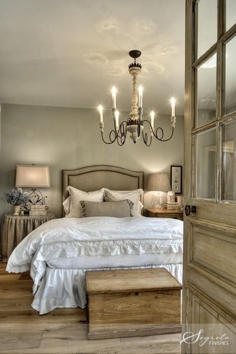 Best Cozy Farmhouse Chic Decorating – Beautiful Home Inspirations With Pictures