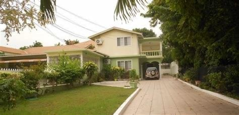 Best Fully Furnished 2 Bedroom 2 Bath Apartment For Rental In With Pictures