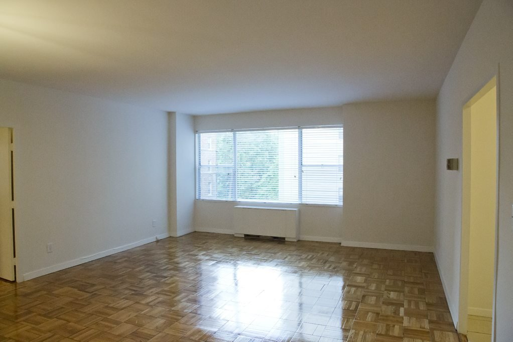 Best Dc Apartment Deal Of The Day 2Br With All Utilities With Pictures