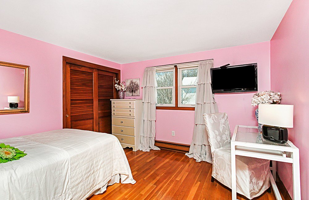 Best 3 Reed Road Peabody Ma – John Cindy Farrell – Coldwell Banker Boston North Real Estate With Pictures