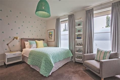 Best The Decorating Ideas Bedroom Ideas For 20 Year Old Woman Trend Bedroom Decor With Pictures