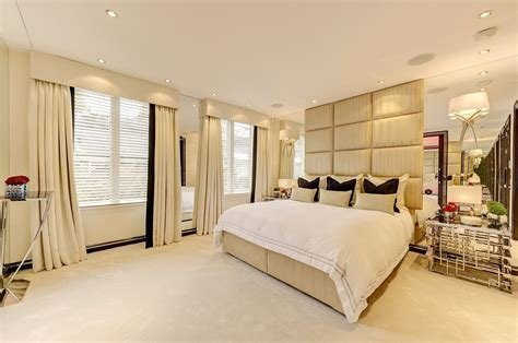 Best 3 Bedroom Mews House For Sale In Stanhope Mews East With Pictures