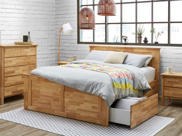 Best Bedroom Furniture Dandenong South Www Indiepedia Org With Pictures