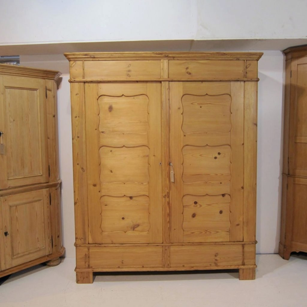 Best Collection Argos Wardrobes Pine Buildsimplehome With Pictures