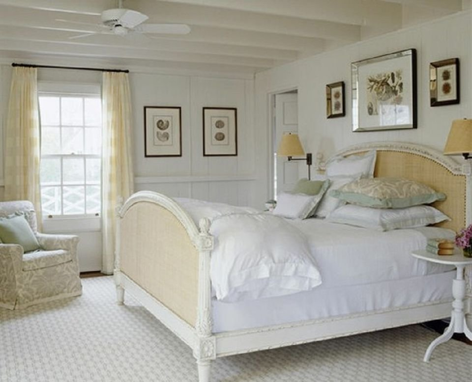 Best 100 Dream Bedroom Decorating Ideas And Tips With Pictures
