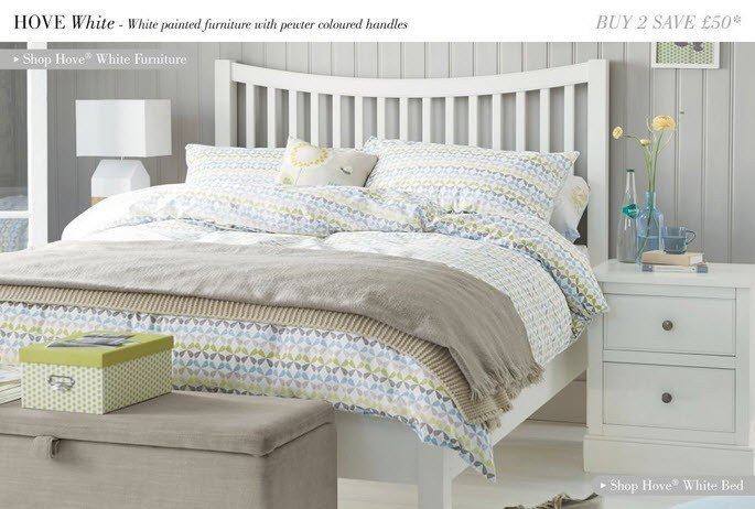 Best Next Furniture Bedroom Www Indiepedia Org With Pictures