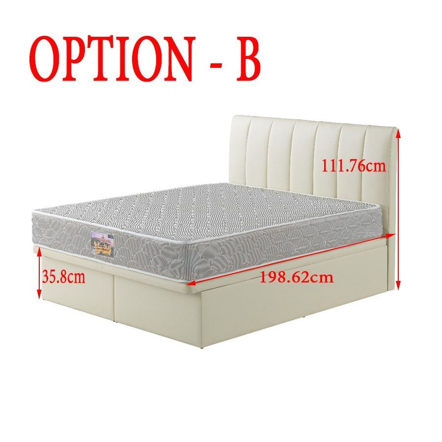 Best Buy Snails Storage Bed Frame Storage Bed Frame Online In With Pictures