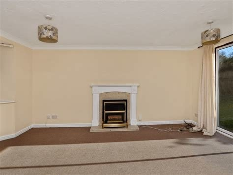 Best 3 Bedroom Property To Rent In Dunstable Alexander Co With Pictures