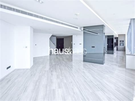 Best 3 Bedroom Apartment To Rent In Difc Dubai Haus Haus With Pictures