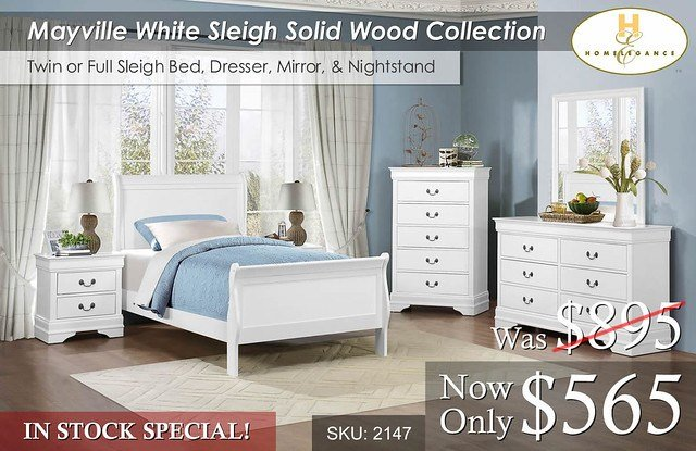 Best Kids Bedrooms – All American Mattress Furniture With Pictures