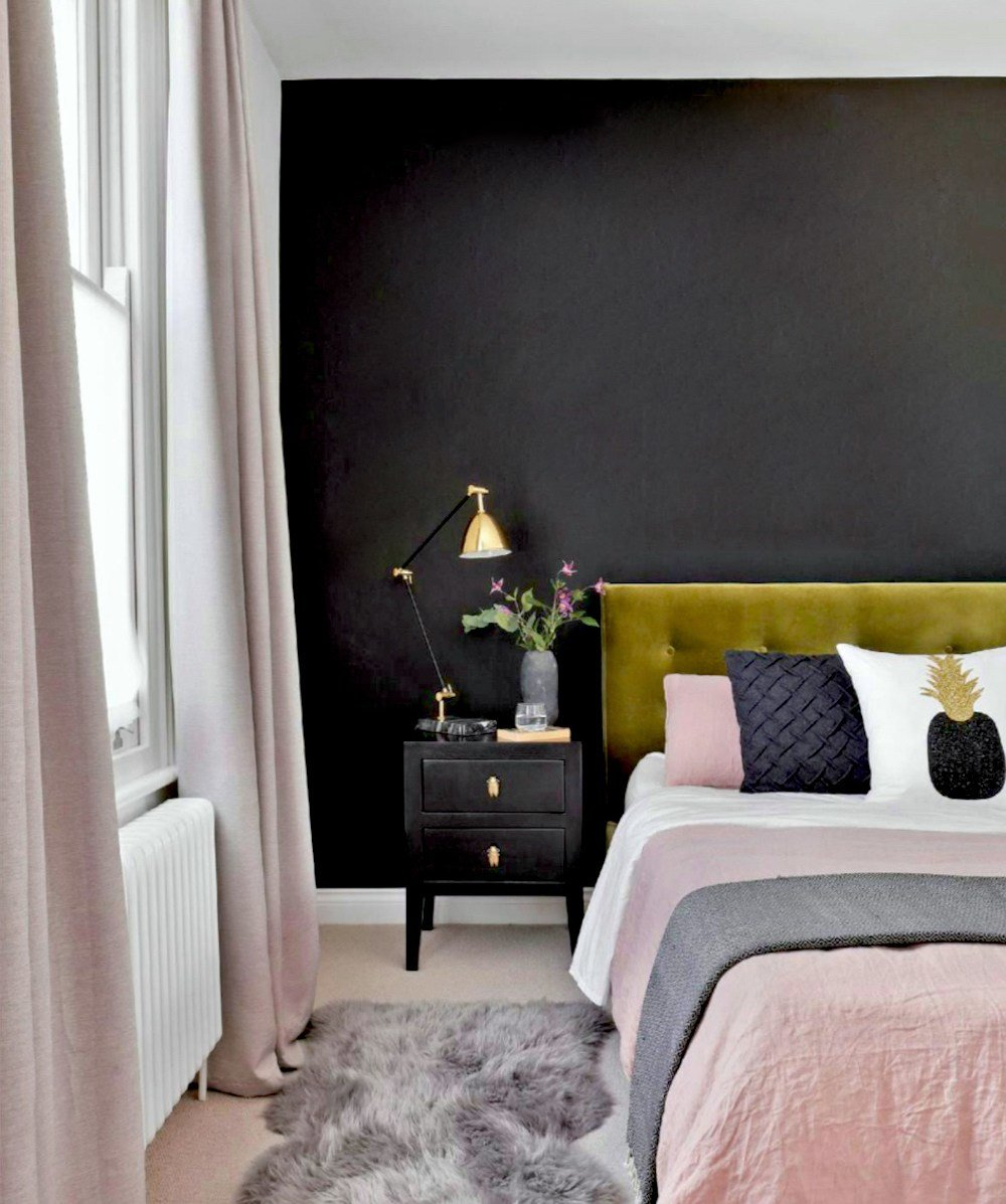 Best Feature Walls That Make A Stunning Design Statement With Pictures