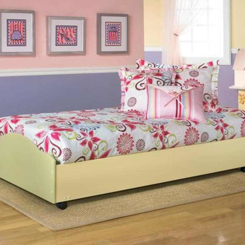 Best Ashley Furniture Girls Bedroom Set For Sale In Gloria Glens Park Oh 5Miles Buy And Sell With Pictures